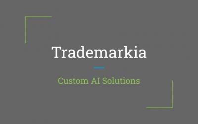 custom ai solutions, ai in legal