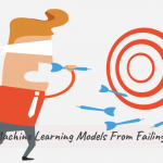 Preventing machine learning models from failing